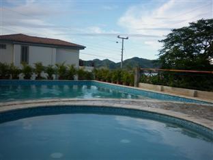 Bahia Del Sol Villas & Condominiums, Tola