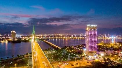 Khách sạn Fivitel Đà Nẵng