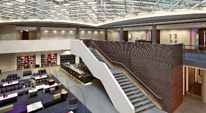 ダブルツリー バイ ヒルトン ホテル ロンドン - タワー オブ ロンドン