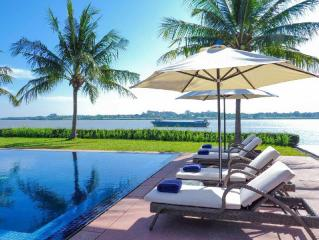 The Bale Phnom Penh