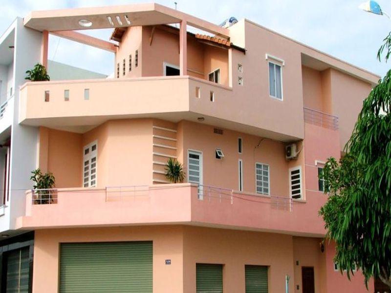 Valeriy's Guest House, Tuy Hoa