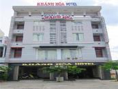Khách Sạn Khánh Hòa