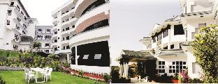 布麗庫蒂景觀飯店