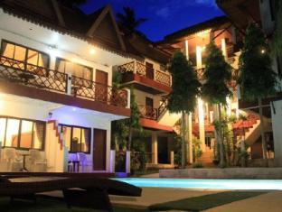 Chaweng Noi Resort - Koh Samui