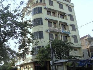 河內廣平飯店