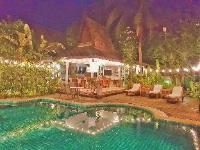 Ruen Ariya Resort