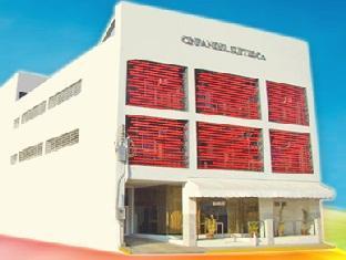 Cinfandel Suites, Mandaue City