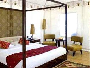 The Greenhouse Resort - Pushkar, Ajmer