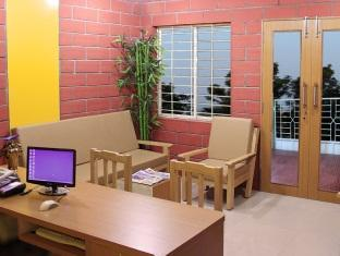 Arra Suites, Bangalore Rural