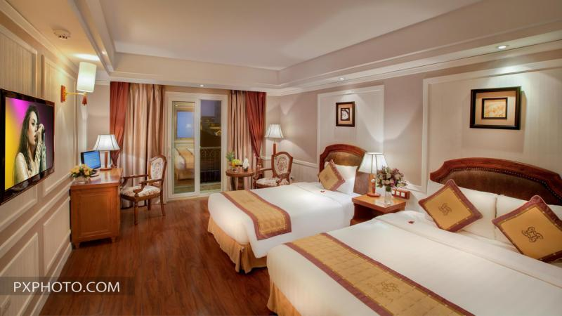 Gondola Hotel & Spa