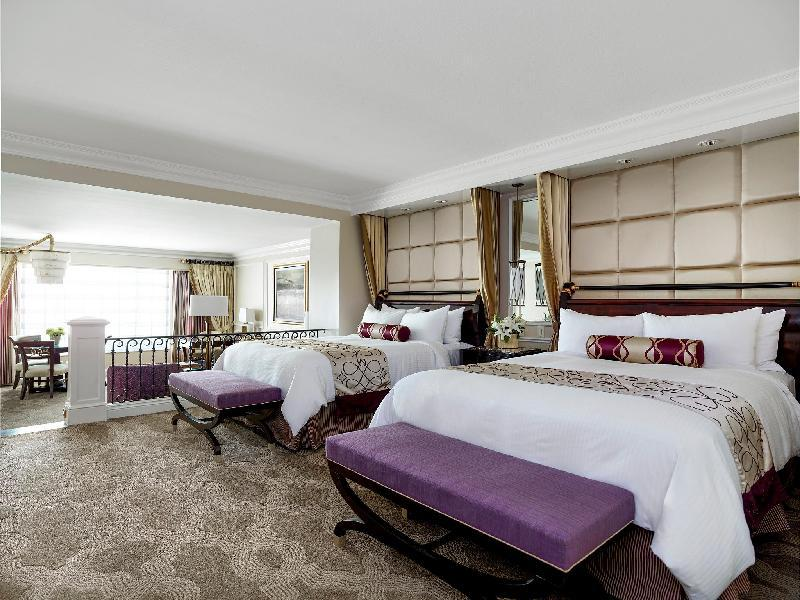 The Venetian Resort Hotel Casino Las Vegas in NV