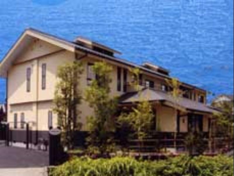 Kochi Youth Hostel Sake no Kuni Kyowakoku, Kōchi