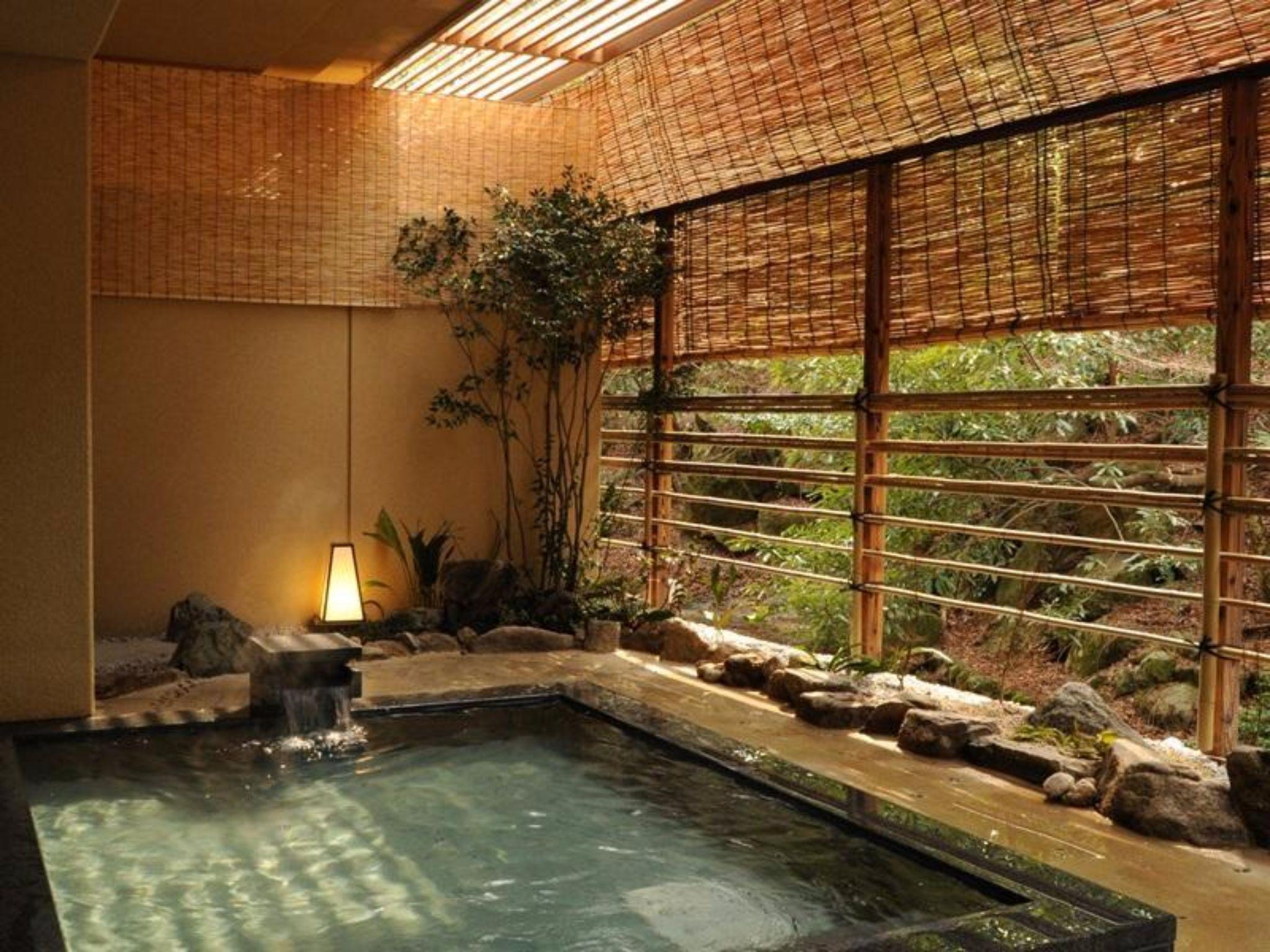 Kasuga Ryokan Hotel - room photo 8576106