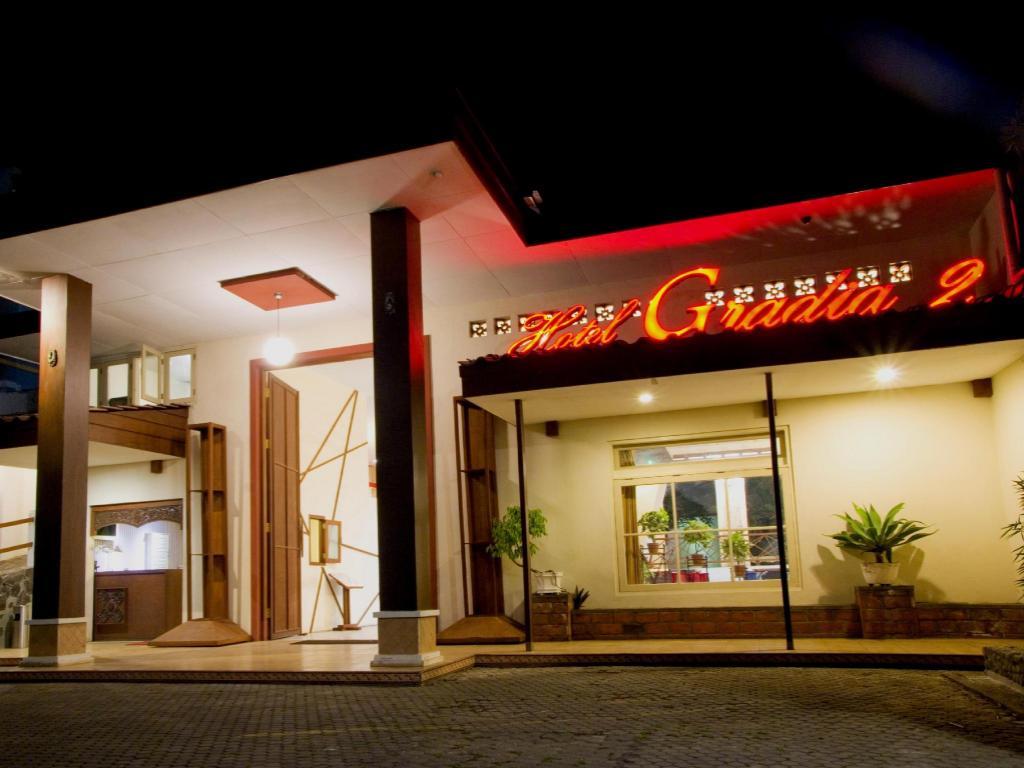 sm shops villa 30 hdh