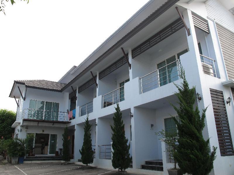 Nantathong Place