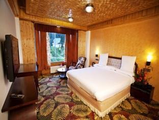 Grand Mumtaz Resort, Baramulla