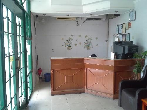 Prime Hotel, Limbang