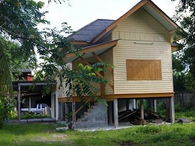 His & My Rentel Satun, Muang Satun