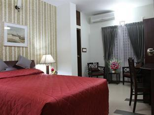 Well Park Residence, Chittagong, Chittagong