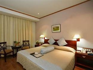 The Peninsula Chittagong Hotel, Chittagong