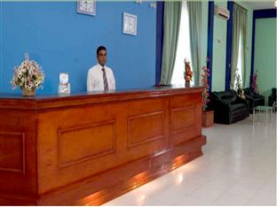 Hotel Kanaro, Sri Jayawardanapura Kotte