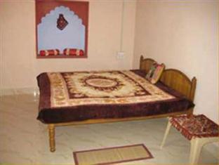 Shivam Tourist Guest House, Bundi