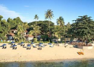 Outrigger Koh Samui Beach Resort - Koh Samui