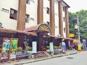 Varada Place