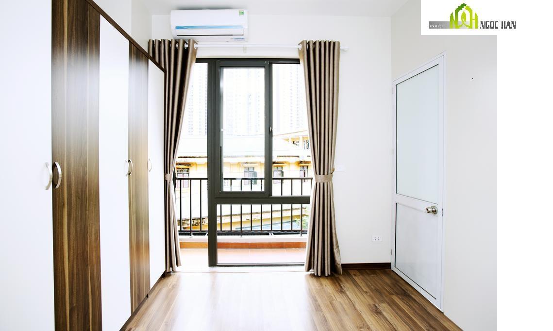 Ngoc Han Apartment2, Từ Liêm