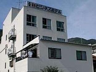 Gero-Onsen Business Hotel Fukiya, Gero