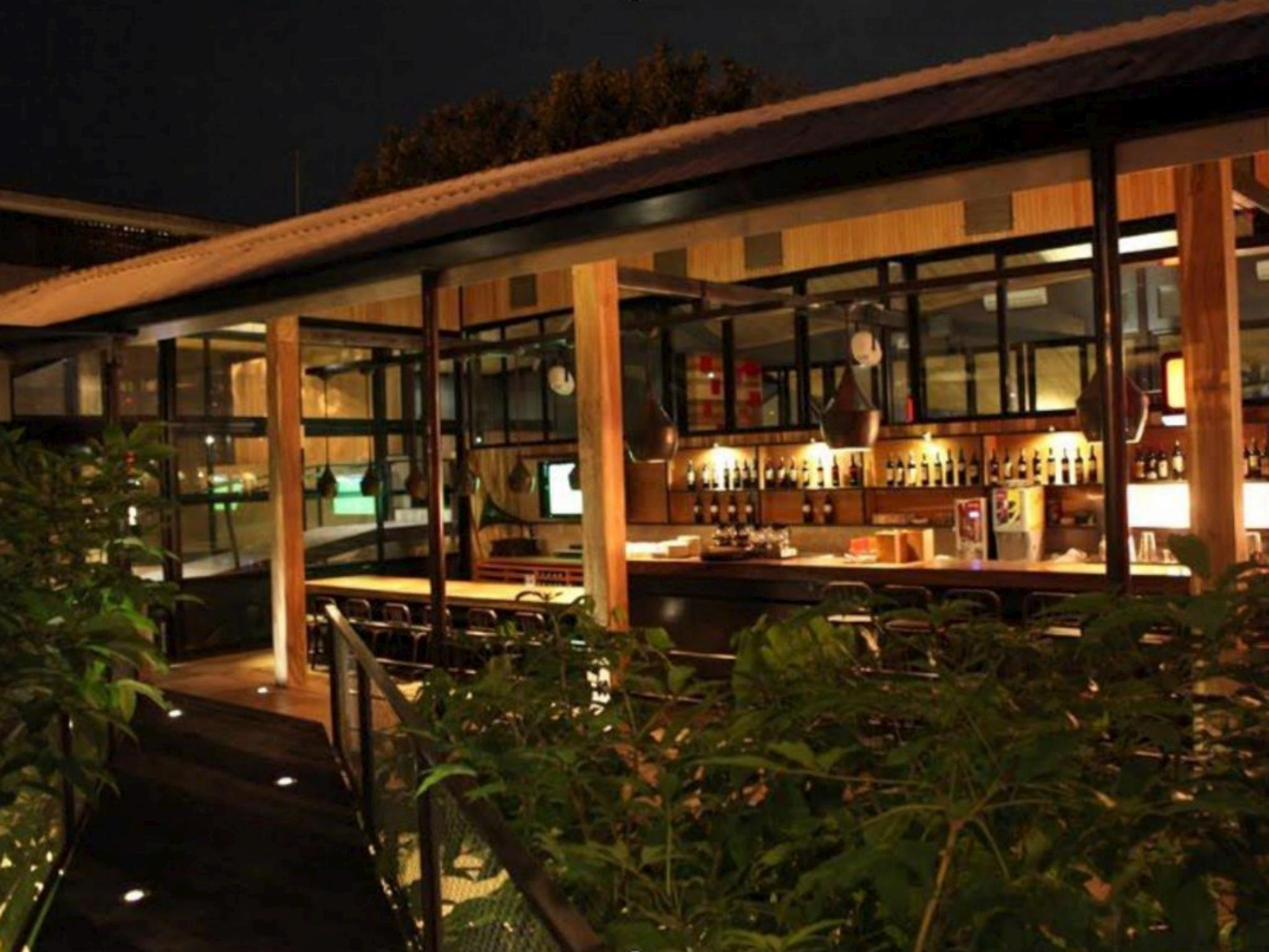 Stevie 6 Hotel Bandung