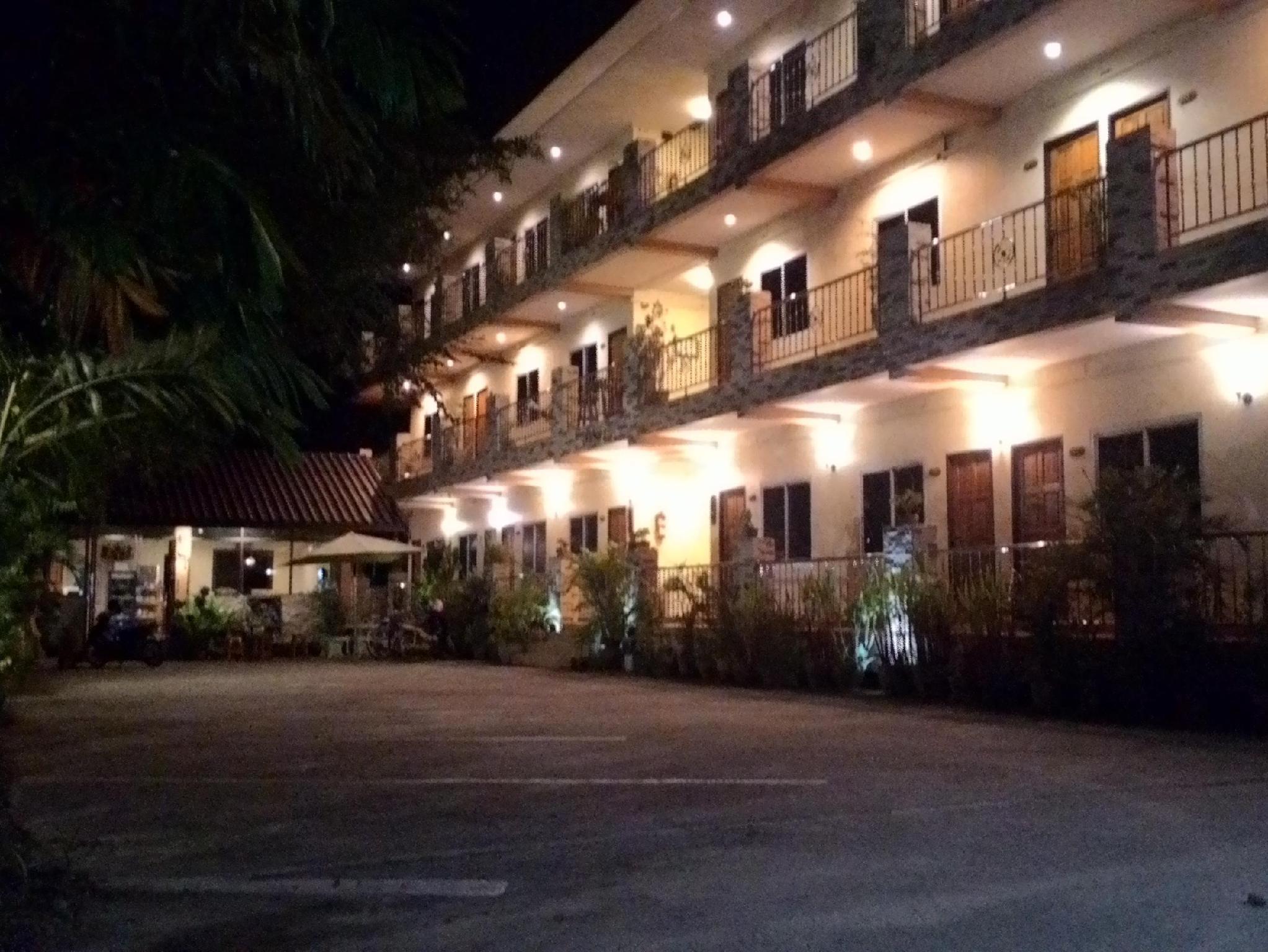 phoem phoon 2 hotel