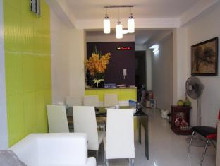 Thanh Ha Guest House