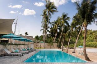 Avani+ Sunset Coast Samui Resort & Villas - Koh Samui