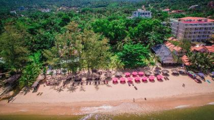 Resort Arcadia Phú Quốc