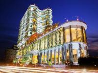 River Hotel Ha Tien