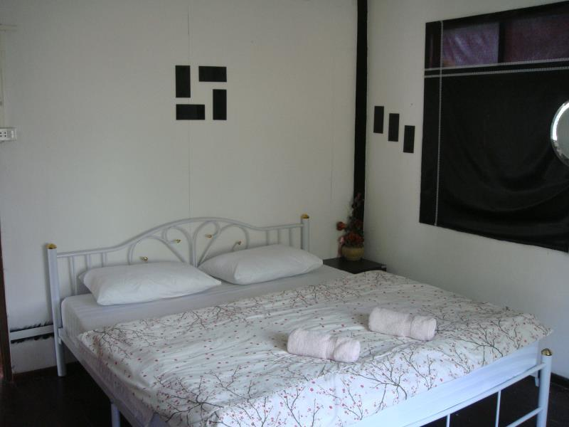 aingaya2 hotel