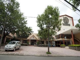 댐 산 호텔