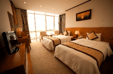 Khách sạn Dầu Khí Đà Nẵng