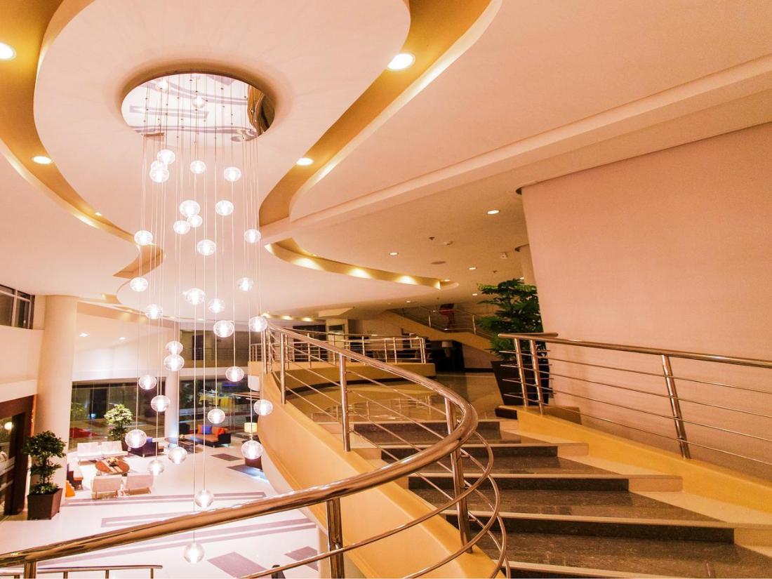 Book N Hotel Cagayan De Oro Philippines