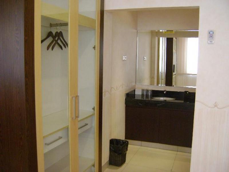 M-one Hotel Bogor, Bogor