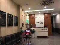 khách sạn Trang Nhung