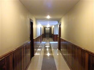 Ly Cheu Hotel, Kracheh
