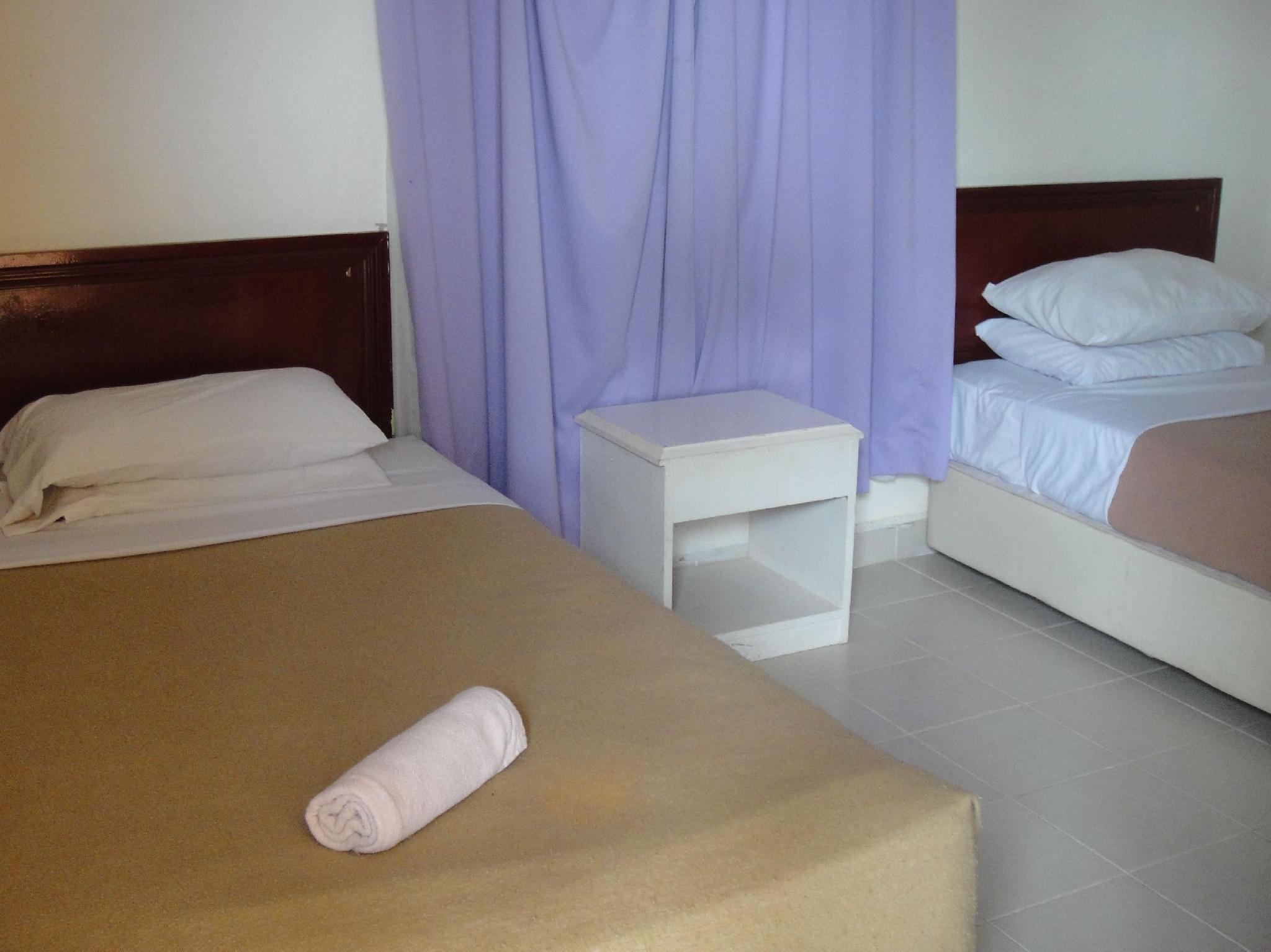 Cenang Valley Inn, Langkawi