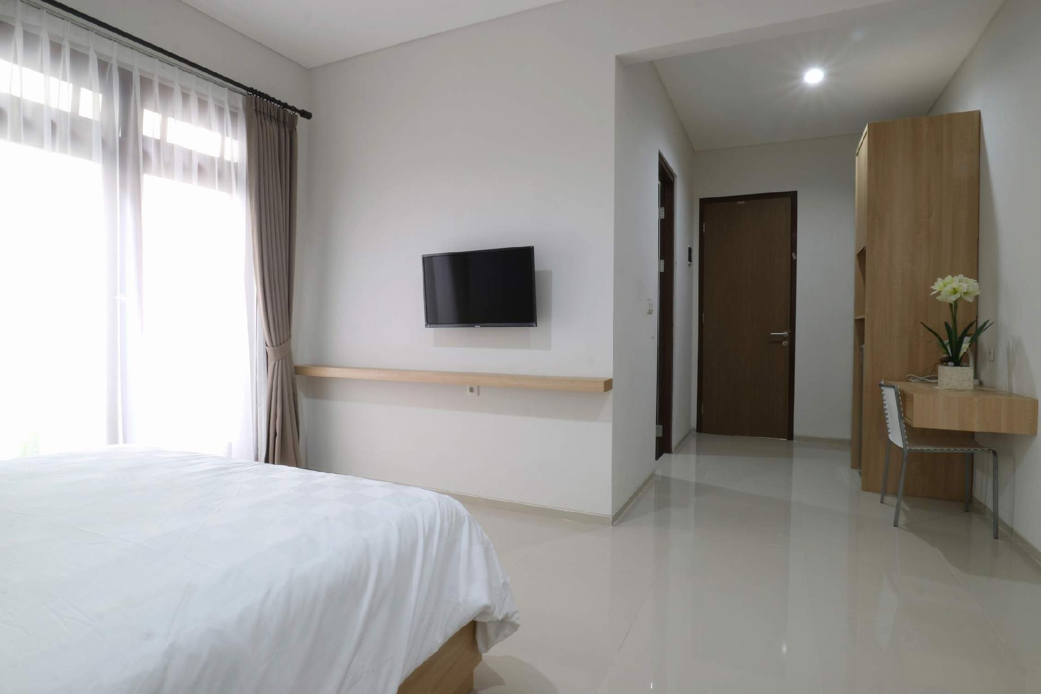 MK HOUSE TENDEAN, Jakarta Selatan