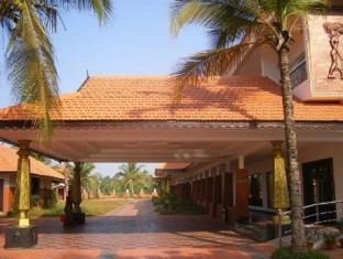 Green Fields Kumarakom, Kottayam
