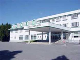 Gujo Kogen Hotel, Gujō