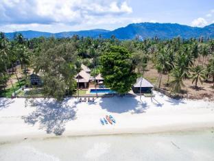 Villa Waimarie - an elite haven - Koh Samui