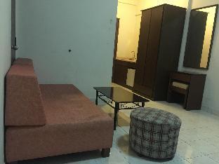 Studio Room Bukit Merah Laketown, Kerian