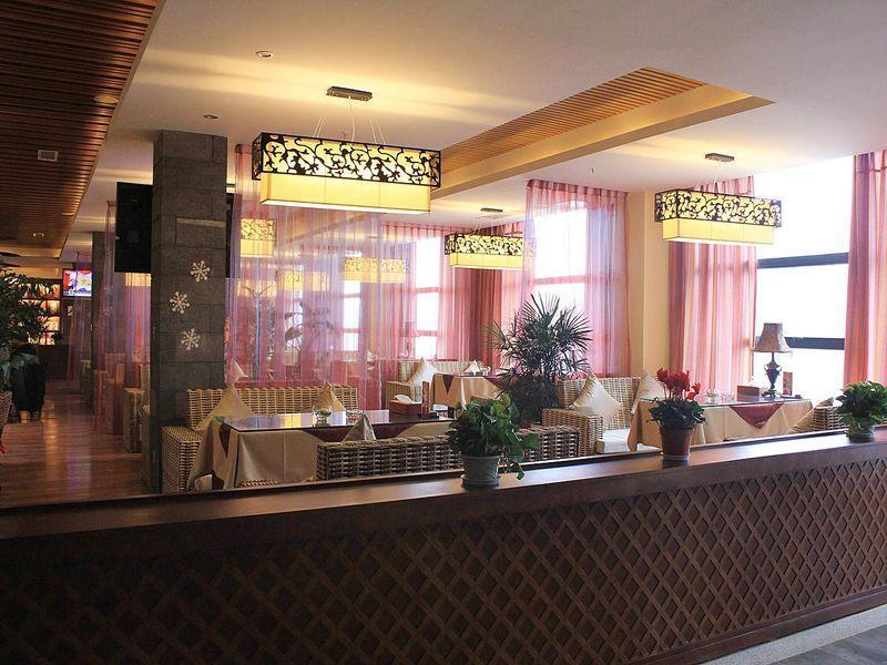 Super 8 Hotel Leshan Coach Terminal, Leshan
